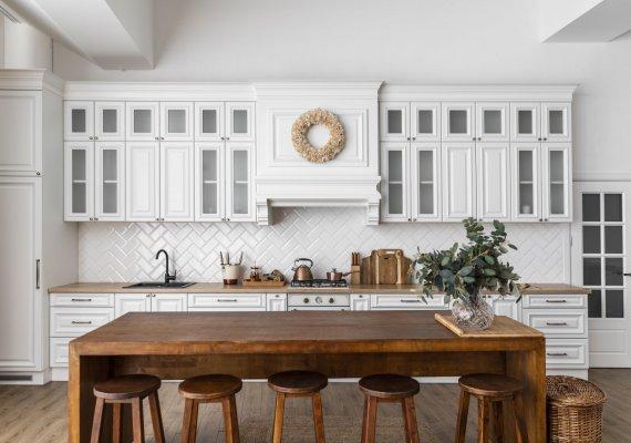 Lakástakarítás, lakás napi takarítás