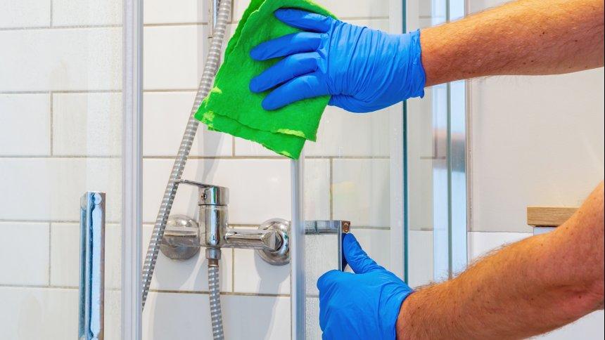 Gyakori hibák, amelyek szabotálják a takarítás sikerességét