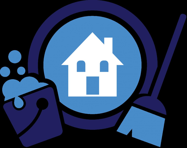 Takarítsunk .hu -  - Header logo image